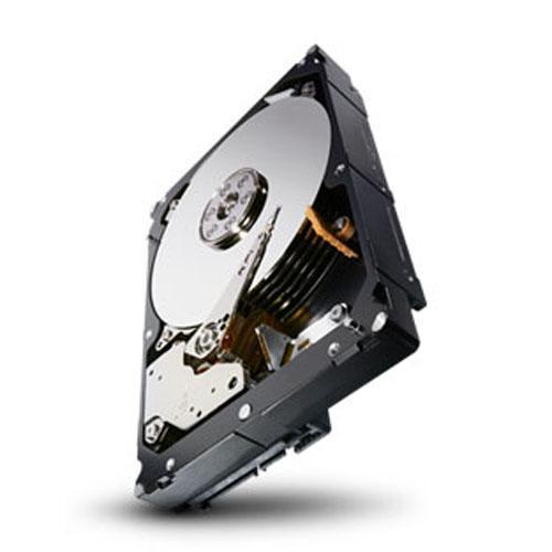 Hard Disk Server Seagate Constellation ES 1TB, SAS, 3.5