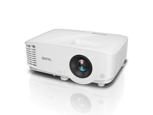 Videoproiector Benq MW612, White