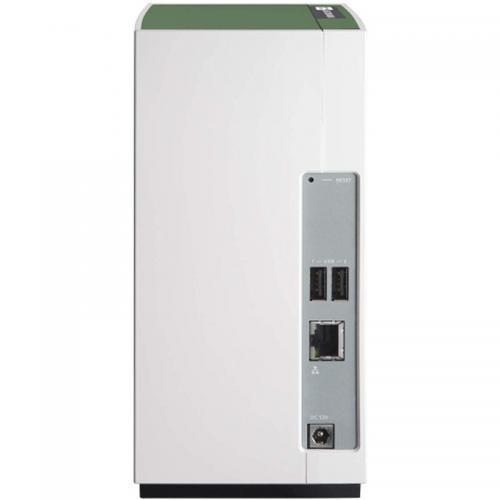 NAS Qnap TS-228A 1GB