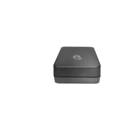 Print Server NFC/Wireless HP Jetdirect 3000w