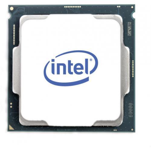 Procesor Server Intel Xeon Gold 5218 2.30GHz, Socket3647, Tray