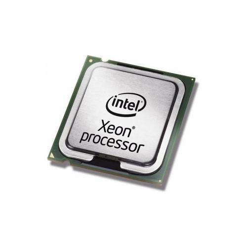 Procesor Server Intel Xeon Quad-Core E3-1220 v6, 3GHz, Socket 115, Box