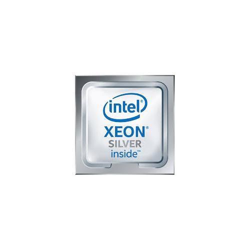 Procesor Server Intel Xeon Silver 4114 2.10GHz, Socket 3647, Tray