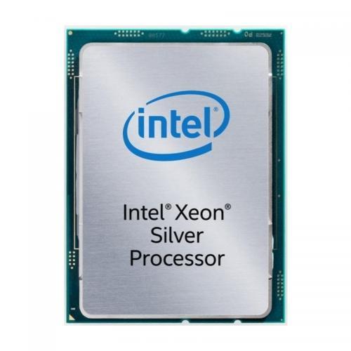 Procesor server Intel Xeon Silver 4208, 2.1GHz, 3647, Box