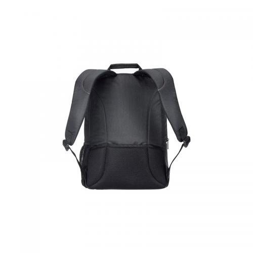 Rucsac Asus ARGO 90XB00Z0-BBP000 pentru laptop de 16inch, Black