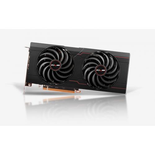 SAPPHIRE PULSE RADEON RX 6700 XT 12GB