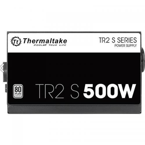 Sursa Thermaltake TR2 S, 500W
