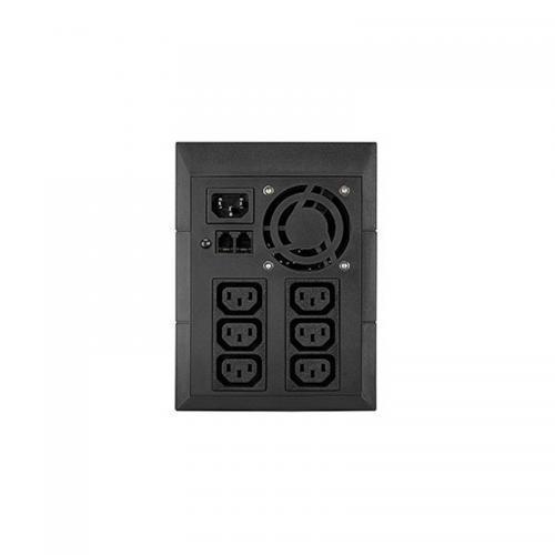 UPS Eaton 5E1500IUSB, 1500VA